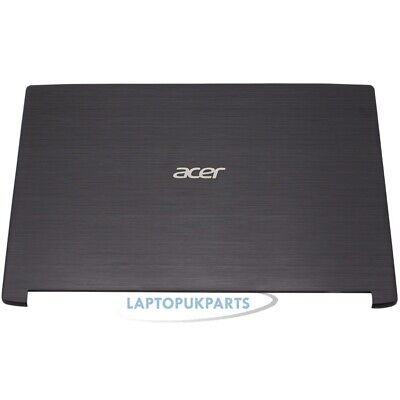 Replacement For Acer ASPIRE 3A315-53-51A3 Laptop LCD Rear Back Cover Top Lid