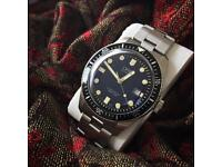 Oris Divers Sixty-Five 42 [Condition: New]