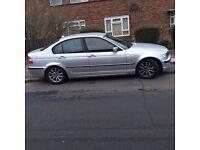05 320 BMW