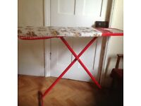 IRONING BOARD FOR SALE