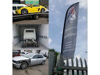 East Autos LTD Automotive Service
