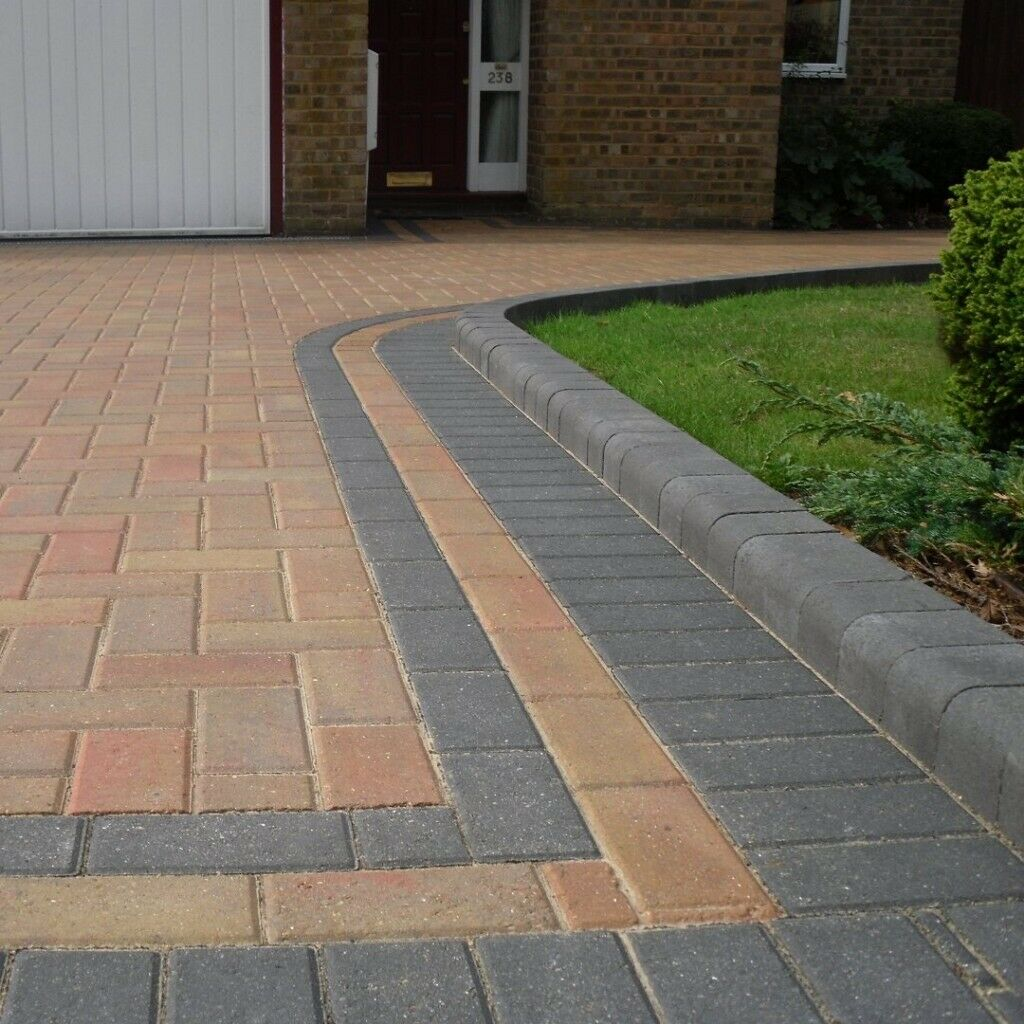 Professional driveway patio and Block paving experts London- Call 07307875091 * FREE QUOTES