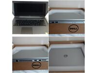BRAND NEW Dell Gaming Laptop, Warranty till 2019, 12GB RAM, 4GB Graphics