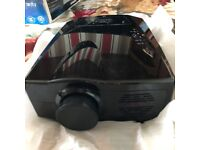 LCD Projector For Sale