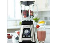 Lakeland smoothie maker