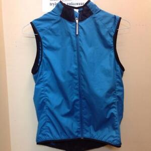 Sugoi Microfine Running Jacket (SBZ2TE)