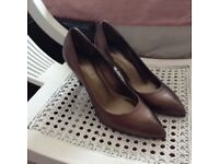 Brand new shoes size 6