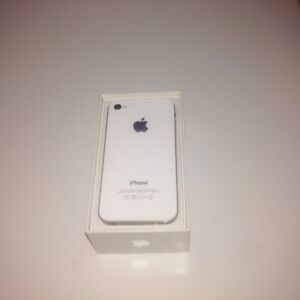 iPhone 4s for sale a vendre rogers