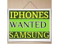 IPhone X / iPhone 8 / 7 / iPhone 6s SE MACBOOK IPAD APPLE WATCH SERIES 3 SAMSUNG GALAXY NOTE S8 S9