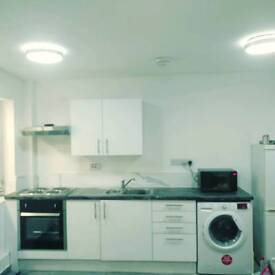 Studio Flat to let in NW9 , Flat to let