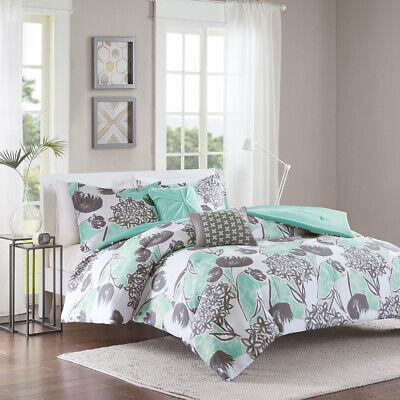 Intelligent Design Marie Comforter Set