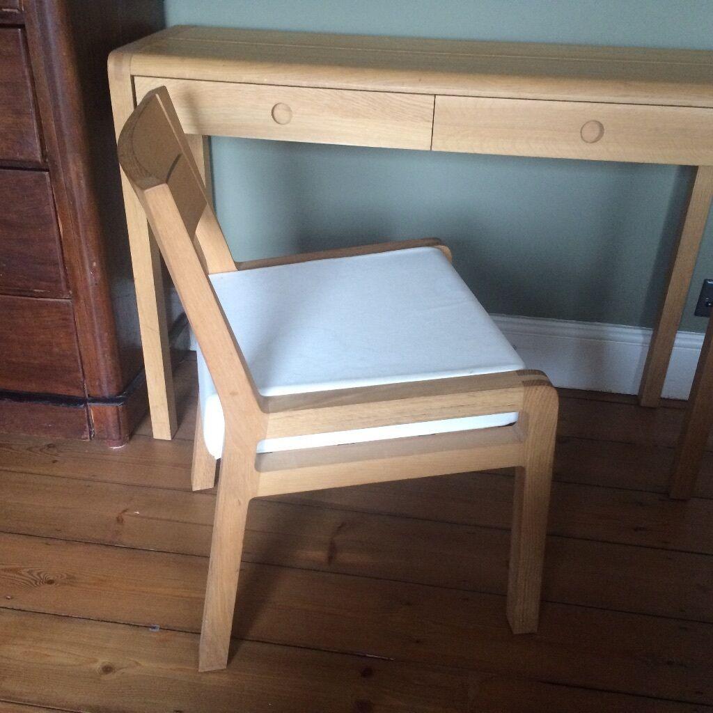 Dressing table chair habitat radius simon pengelly in dressing table chair habitat radius simon pengelly geotapseo Gallery