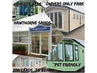 STATIC CARAVAN SALE ✅ CLOSE TO SEA 💥ONLY 200YARDS TO BEACH✅ PET FRIENDLY 🐕🐈🐩 PRICES FROM ✅✅