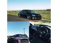 Vw jetta 140pd 6 speed manual ( modified, showcar, airride, stance )