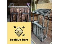 Bar home & garden 5 day delivery guaranteed 🚚