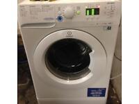 9kg indesit Washing machine £70