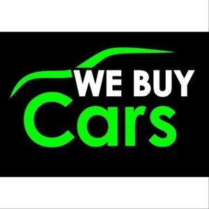 Ca$h for Scrap Car Call/Txt 416-904-7840 | Scrap Car Removal | We Pay Top Dollar for Unwanted-Used Cars, Junk Cars