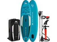 Sup paddle board for hire/door drop off