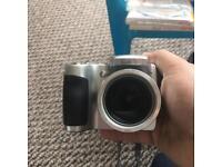 Kodak easysshare z710