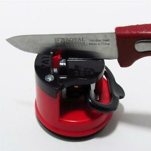 Best Selling in Knife Sharpener