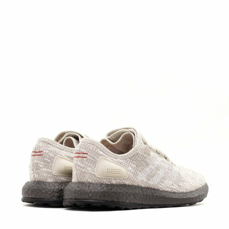 new styles 18c5b 70e14 New Adidas Pureboost Running Shoes CM8306 US8-10 pure boost ...