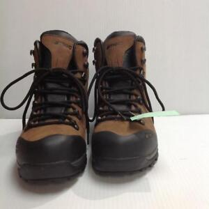 MEC Killarney 2 Hiking Boots (Worth $100 NEW)-previously owned (SKU: ALS9WH)