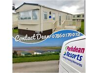 Static Caravan For Sale Sea Views North West Pet Friendly Near Lakes Morecambe Ocean Edge Heysham