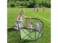 Summer Infant Pop 'N Ultimate Playpen