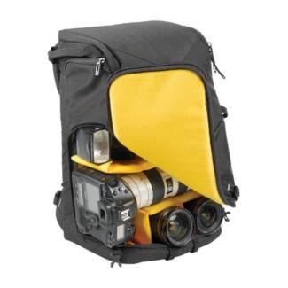 3N1-33 DL Sling Backpack Hazelbrook Blue Mountains Preview