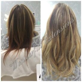 Special offer 30 off remy hair extensions in suffolk gumtree mobile hair extensions suffolk no deposit all colours in stockflexible hourscredit cards pmusecretfo Choice Image