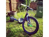 Drift Trike *PRICE DROP!*