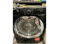 Hoover Washer & Dryer COMBO! Great Condition
