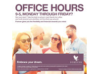 Full/Part time Work - Flexible hours - No experience required - Full training given