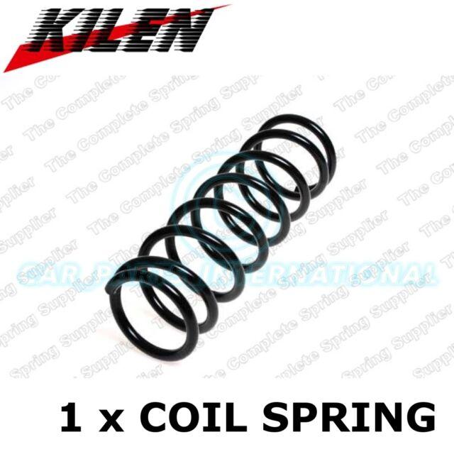 Kilen REAR Suspension Coil Spring for HONDA ACCORD Part No. 54029