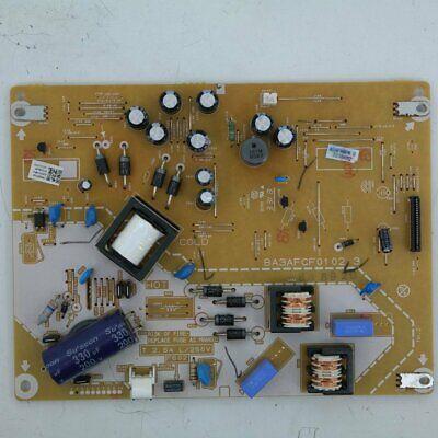Funai A3AFNMPW-001 Power Supply For LF320EM4 LF320EM4F LF320FX4F - $24.99