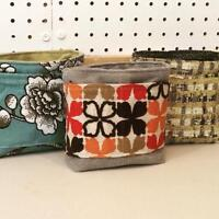 Purse Organizers - Made By Designer Marsie A - Only In New West