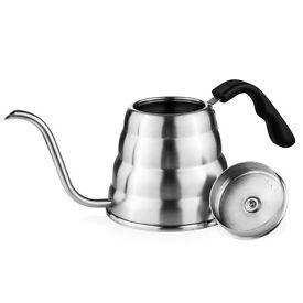 Coffee and Tea Kettle 1.2 L