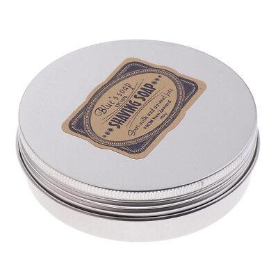 Best Facial Hair & Mustache Grooming Wax for Beard Smooth & Moisturize