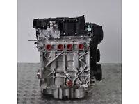 VW PASSAT B7 2.0 TDI 103kw 2014 Engine CFF
