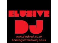 PROFESSIONAL DJ SERVICE - Private Events / Parties / Asian Weddings / Weddings / Launches / Club DJ