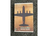 Book - All My Sons