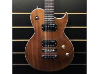 Aria PE TR1 Electric Guitar for sale  Chesterfield, Derbyshire