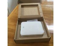Cisco wireless access point - business grade