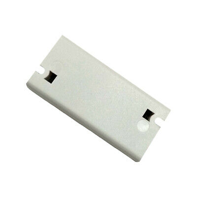 8-24w Dimmable Led Ceilling Light Lamp Driver Transformer Power Supply 300ma