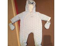 3-6 boy winter bundle