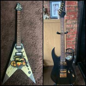 Guitar Trade