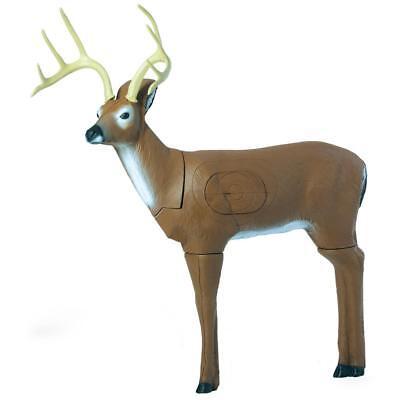 Delta McKenzie Backyard 3D Challenger Deer