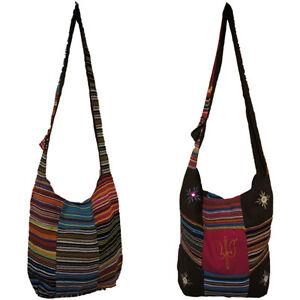 Hippie Shoulder Bag Uk 103