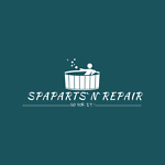spapartsandrepairs