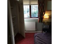 Lovely Room in Wootton £ 480 cpm all bills included
